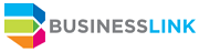 Business Link logo_low
