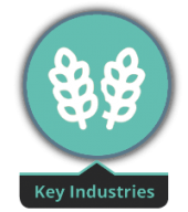 Slider Icon_key_industries2
