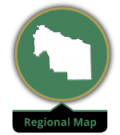 Slider Icon_regional_map2