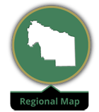 Slider Icon_regional_map_sidebar