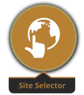 Slider Icon_site_selector2